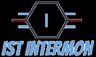 Ist Intermon